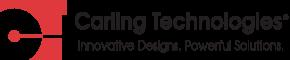 carling-logo