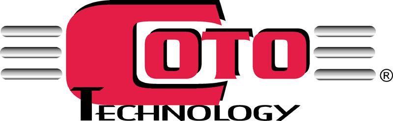 coto_logo