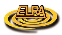 elra_logo