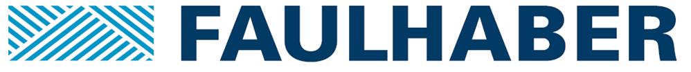 faulhaber-logo
