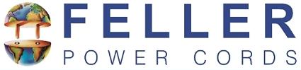 feller_logo