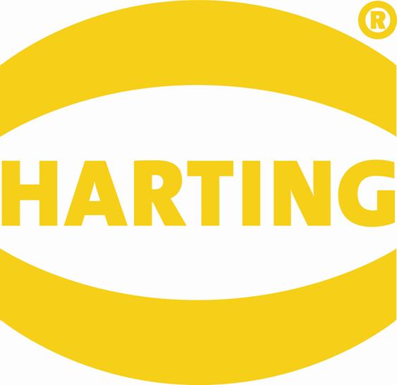 harting_logo