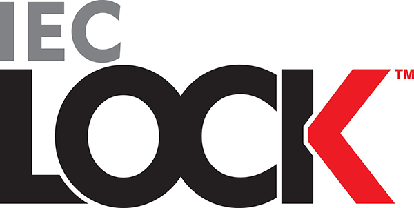 iec-lock_logo
