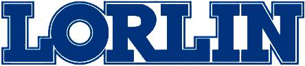 lorlin_logo