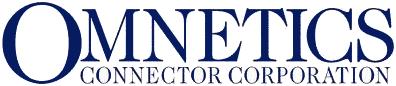 omnetics_logo
