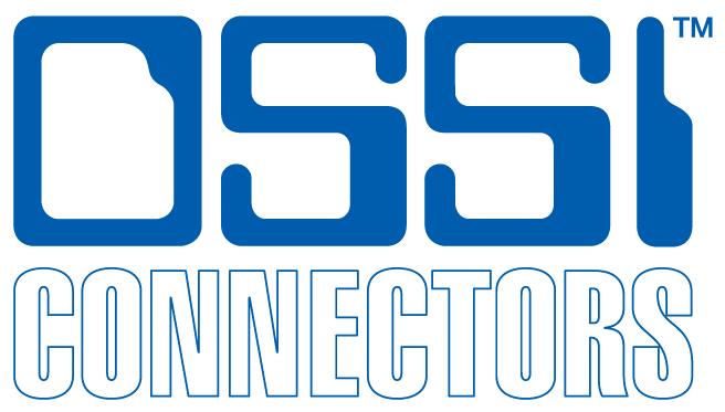 ossi_logo