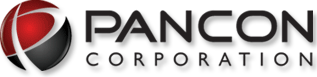 pancon_logo