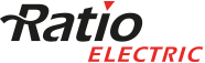 ratio_logo