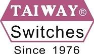 taiway_logo