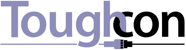 toughcon_logo